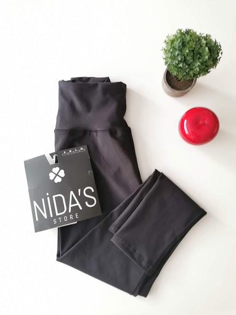 Nidas Store