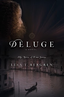 https://www.goodreads.com/book/show/17372786-deluge?ac=1&from_search=true