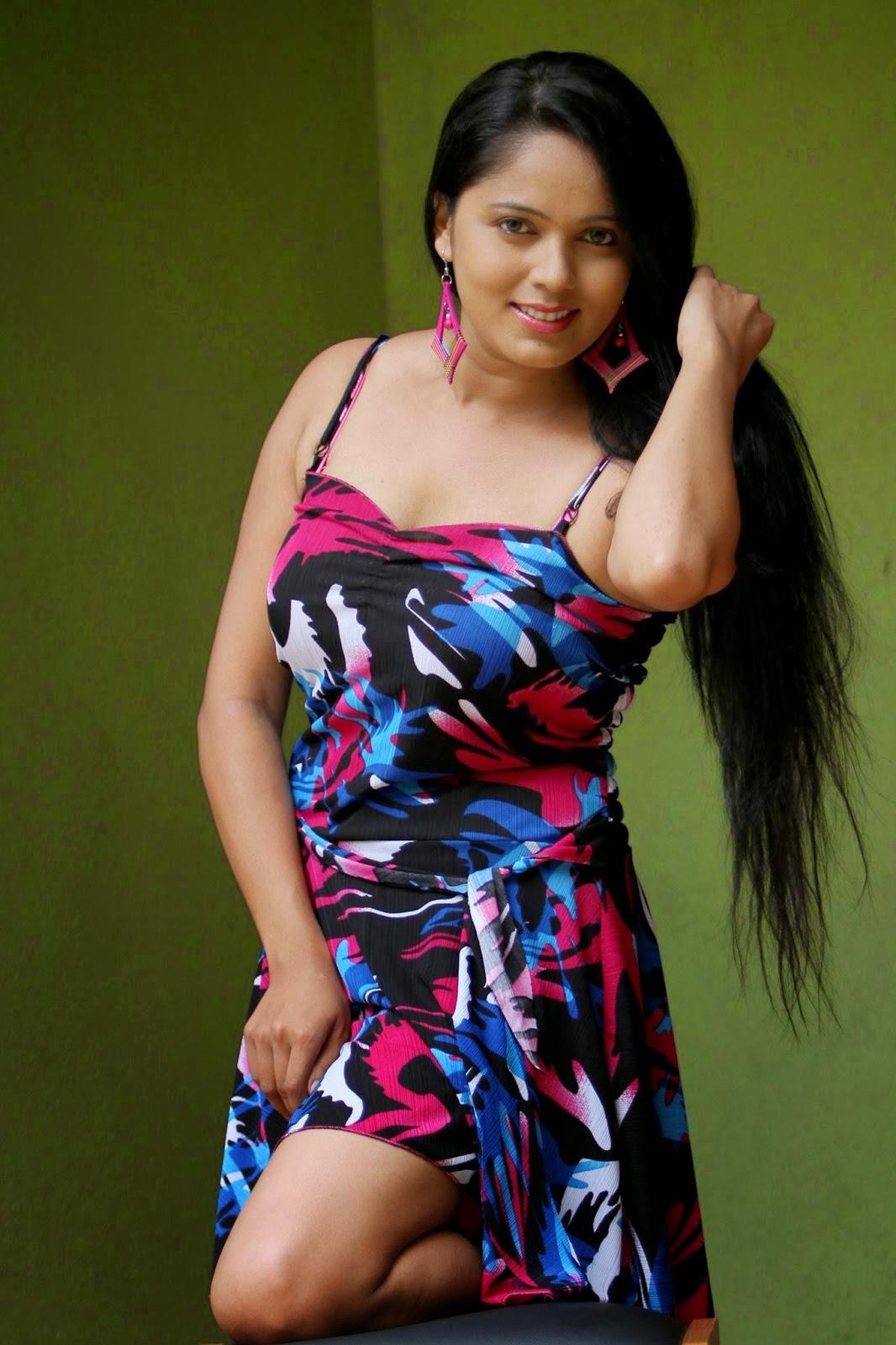 nithu priyangika   sri lankan live tv channel online