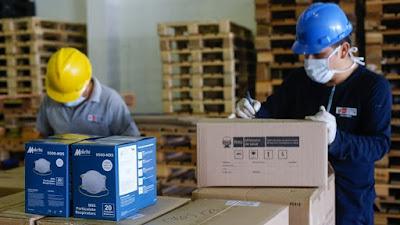 Fase 3 de la reactivación económica prevé alcanzar 3,4 millones de empleos