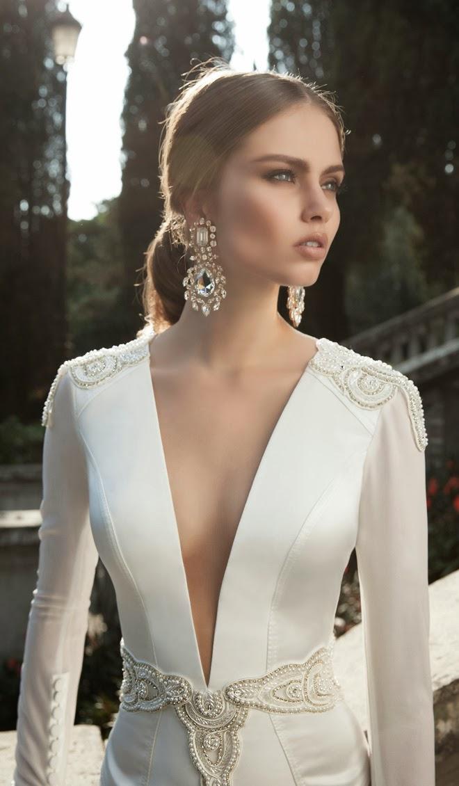 5 consejos Útiles a la hora de comprar el vestido de novia. - mis