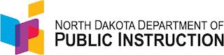 North_dakota_academic_scholarship