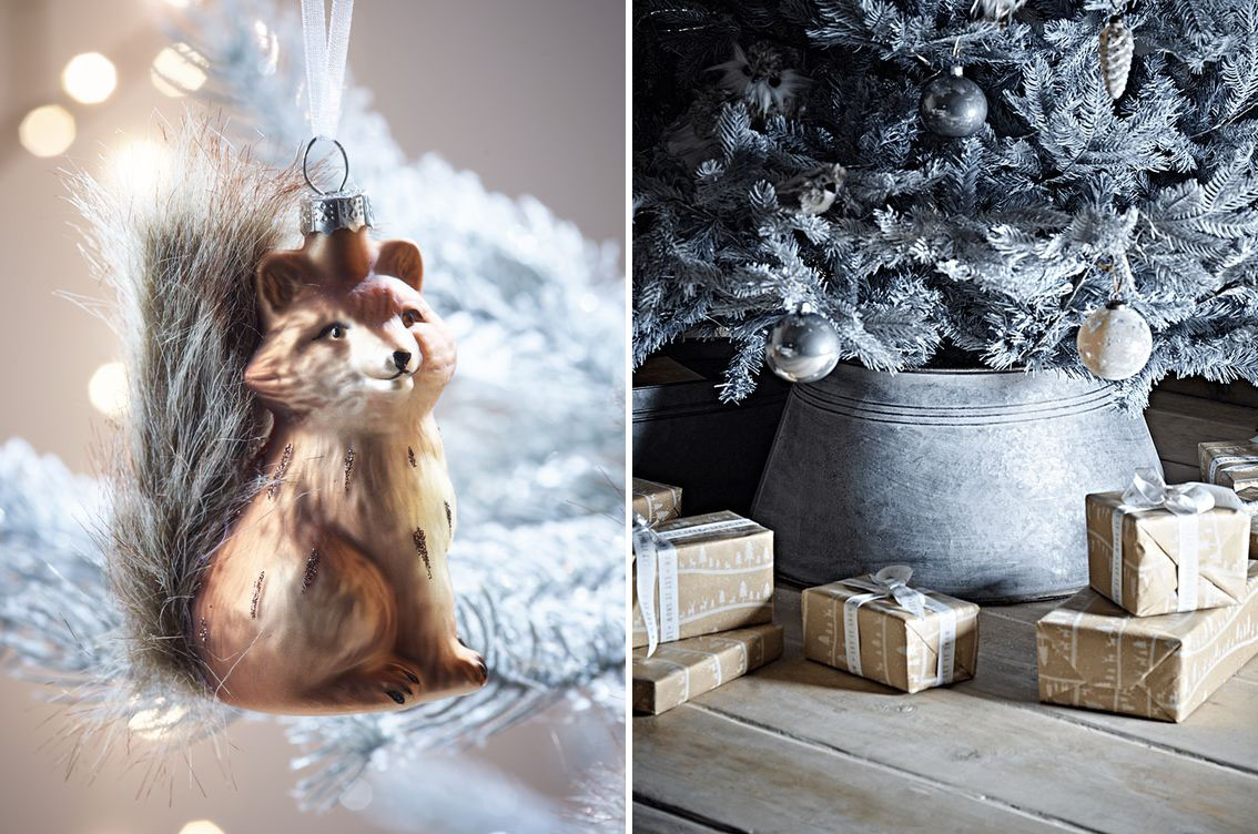 Christmas decor ideas that will inspire you