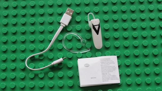 https://www.gearbest.com/headsets-c_11240/?odr=low2high&lkid=78714834