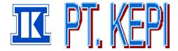 <img alt='Lowongan Kerja PT Kawashima Enginering Plastics Indonesia' src='Blog Siloker Cikarang.png'/>