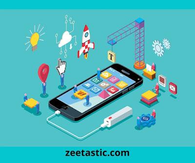 App Developing