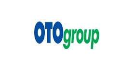 Lowongan Kerja Medan September 2021 D3/S1 Di OTO Group
