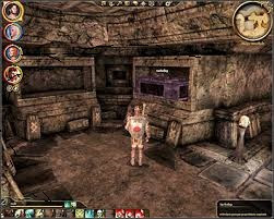 Dead Age Game Download For PC
