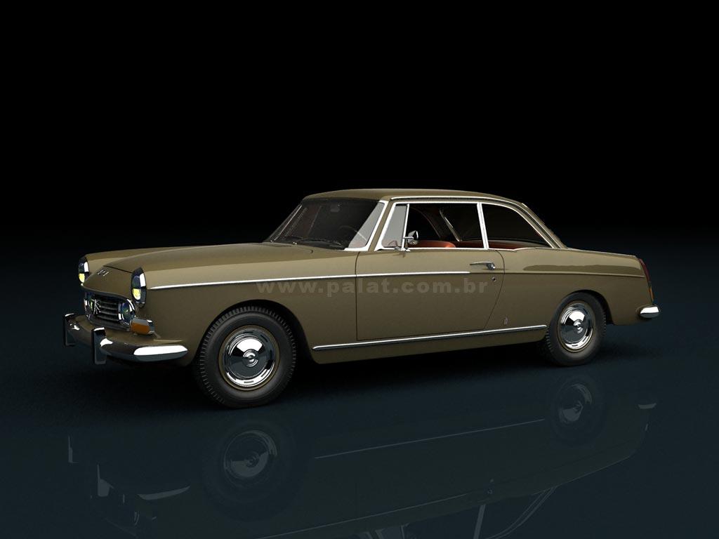 1963 peugeot 404 cabriolet related infomation. Black Bedroom Furniture Sets. Home Design Ideas