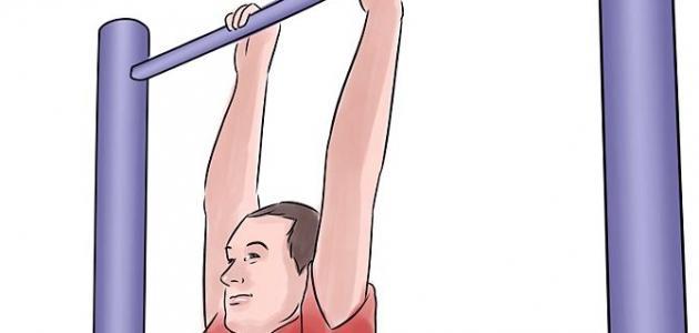 تعرف على أهم النصائح والخلطات والرياضة التى تساعد على زيادة الطول