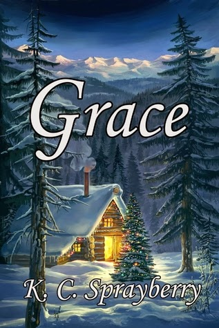 http://www.amazon.com/Grace-K-C-Sprayberry-ebook/dp/B00HZTNYOI/ref=la_B005DI1YOU_1_13?s=books&ie=UTF8&qid=1414203734&sr=1-13