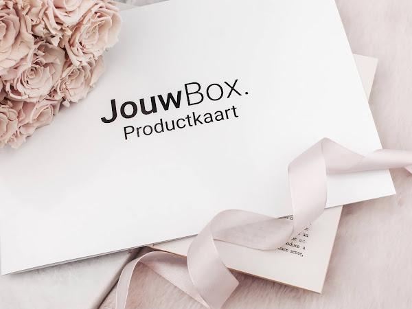 Jouwbox By Ekoplaza