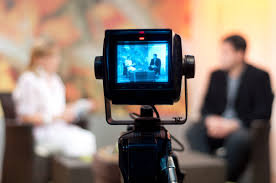 Top 7 Video And Multimedia Production Companies In USA