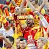 Handball EM Quali: Acht Startplätze noch offen - Endspiel für Mazedonien