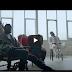 "[SB-VIDEO] Stormzy - ""OWN IT"" ft. Burna Boy & Ed Sheeran"