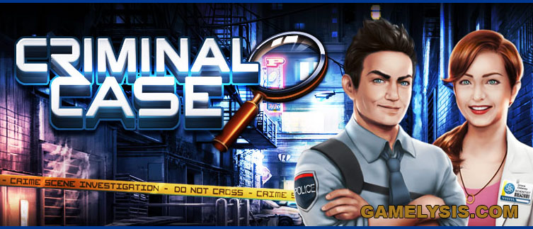 Criminal Case Game Reviews Amp Beginner S Guide Criminal