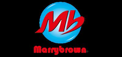 Marrybrown Makan & Menang Kaw Kaw