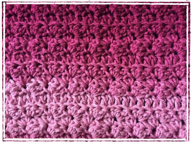 Heather's Crochet Designs