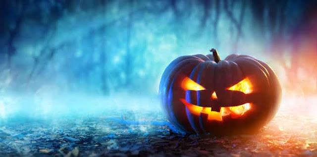 Cadılar Bayramı nedir? Cadılar Bayramı ne zaman kutlanır?