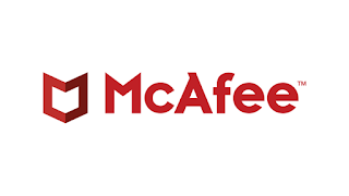 McAfee download