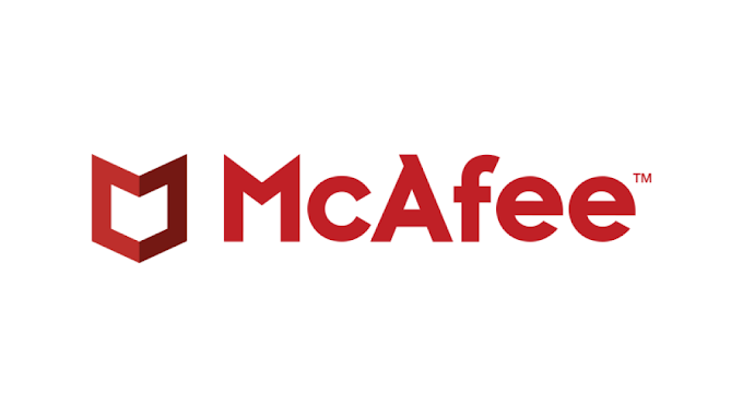 Download McAfee VirusScan Enterprise 8.8.0.2114 Patch 13 Gratis Full Version