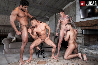 http://www.adonisent.com/store/store.php/products/zapped-drilled-and-fucked-