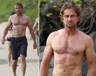 Tagli Capelli Gli Uomini Più Alla Moda E Belli Del 2012