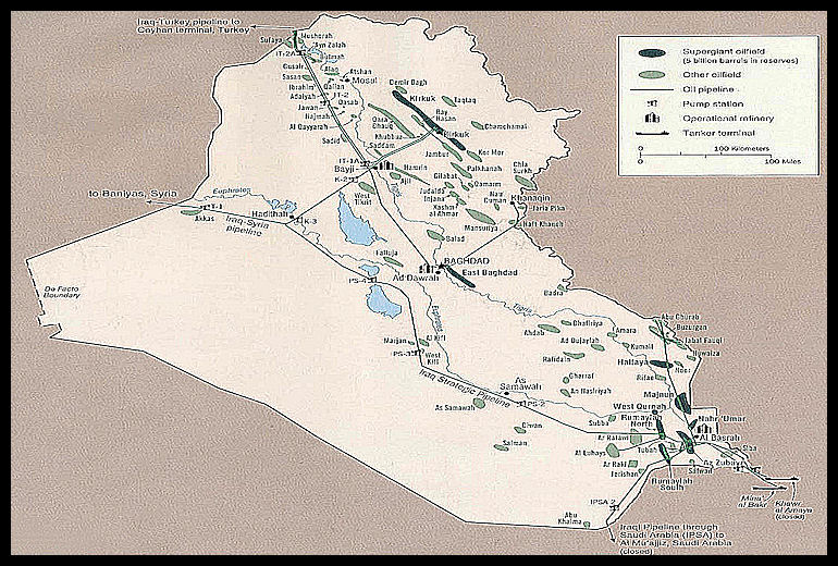 httpesplift.com_Iraq_oilfields_map.html