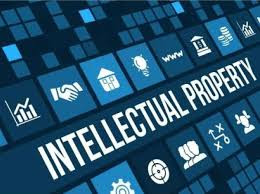 International Intellectual Property Index 2021