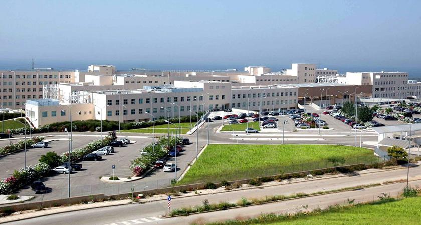 Καινούργιο αξονικό τομογράφο αποκτά το Νοσοκομείο Αλεξανδρούπολης