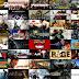 Coleção de Jogos para PC 2T