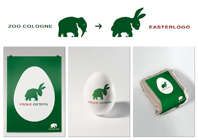 Clever and Creative Zoo Advertisements (20) 3