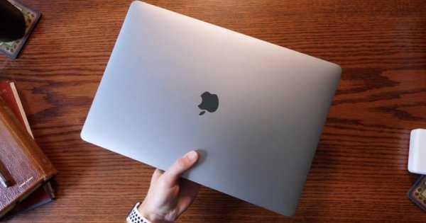 laptop yang ada fast charging quick charge.jpg