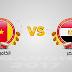 يلا شوت |نهاية مباراة مصر و الكاميرون بث مباشر |نهائي كأس أمم أفريقيا 2017|