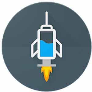 Download Http Injector Pro 4.5.8 Terbaru