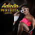 DOWNLOAD MP3: Abiude – Adição Perfeita 2020