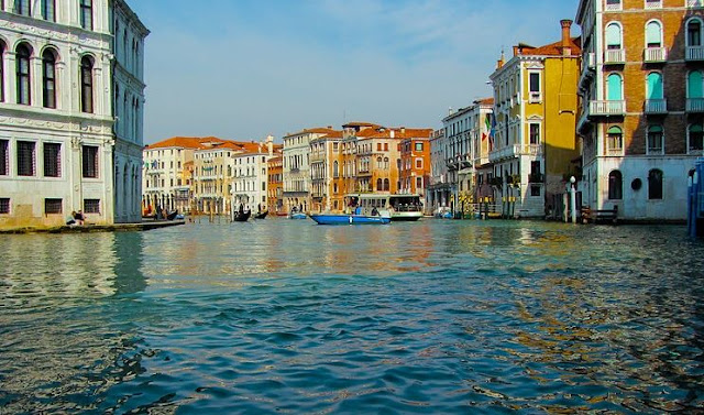 Venice Best Sightseeing