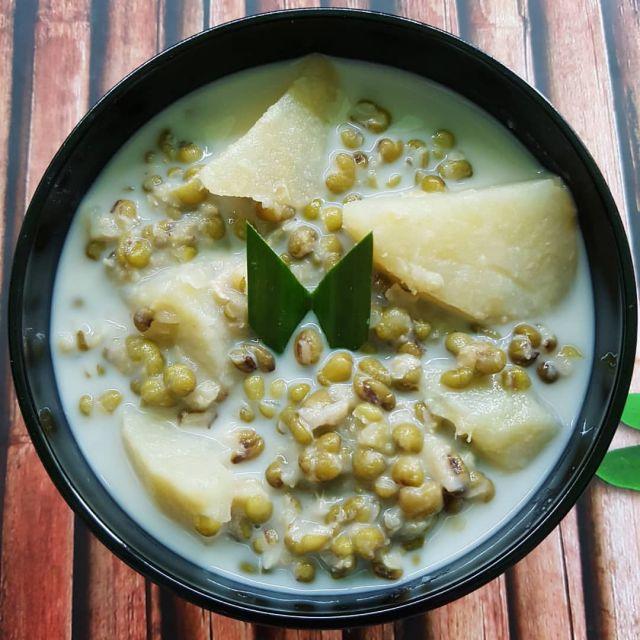 resep-bubur-kacang-hijau-dengan-metode-5-30-7