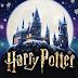 Harry Potter : Hogwarts Mystery v 2.3.1 apk mod COMPRAS GRÁTIS