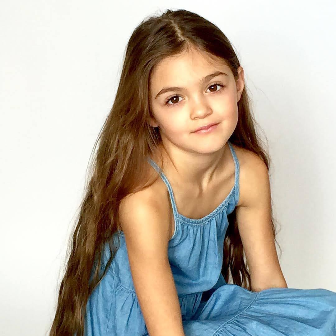 Alyssa Gervasi 6