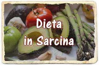 diete pentru gravide meniuri recomandate de nutritionisti
