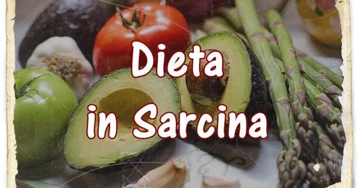 Dieta cu suc de rosii - distruge celulita si te scapa de 4 kg in 7 zile