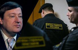 о вертикали и силовиках в судебной системе и аномалиях «московского дела»