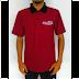 Harga Kaos Polo Shirt Bandung
