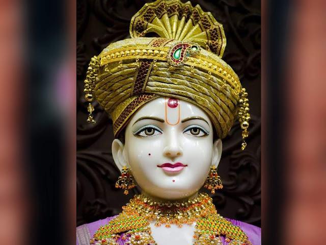 swaminarayan bhagwan photo gallery