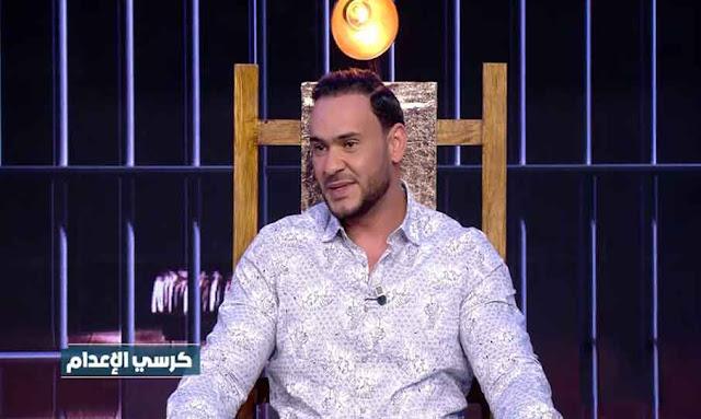 الشاب بشيرالغناء حرام cheb bachir