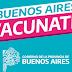 El plan de vacunación contra el Covid-19 ya se despliega en los 135 municipios de la Provincia