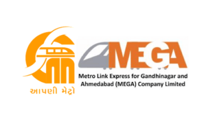 https://www.newgovtjobs.in.net/2020/03/gujarat-metro-rail-recruitment-2020-for.html