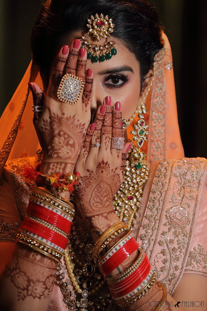 fictitious-fashion-wedding-jewellery-mehendi