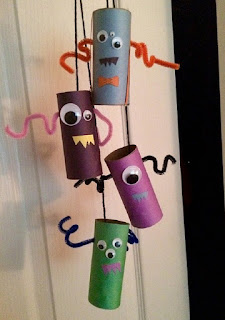 halloween-crafts-for-adults-decorations